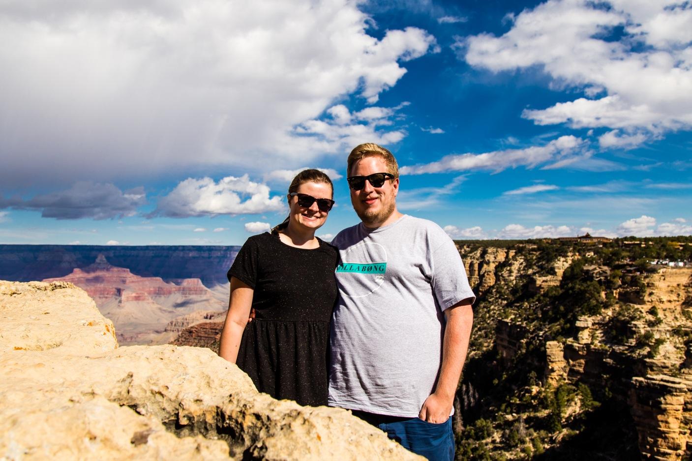 Grand Canyon 2014-5522-2