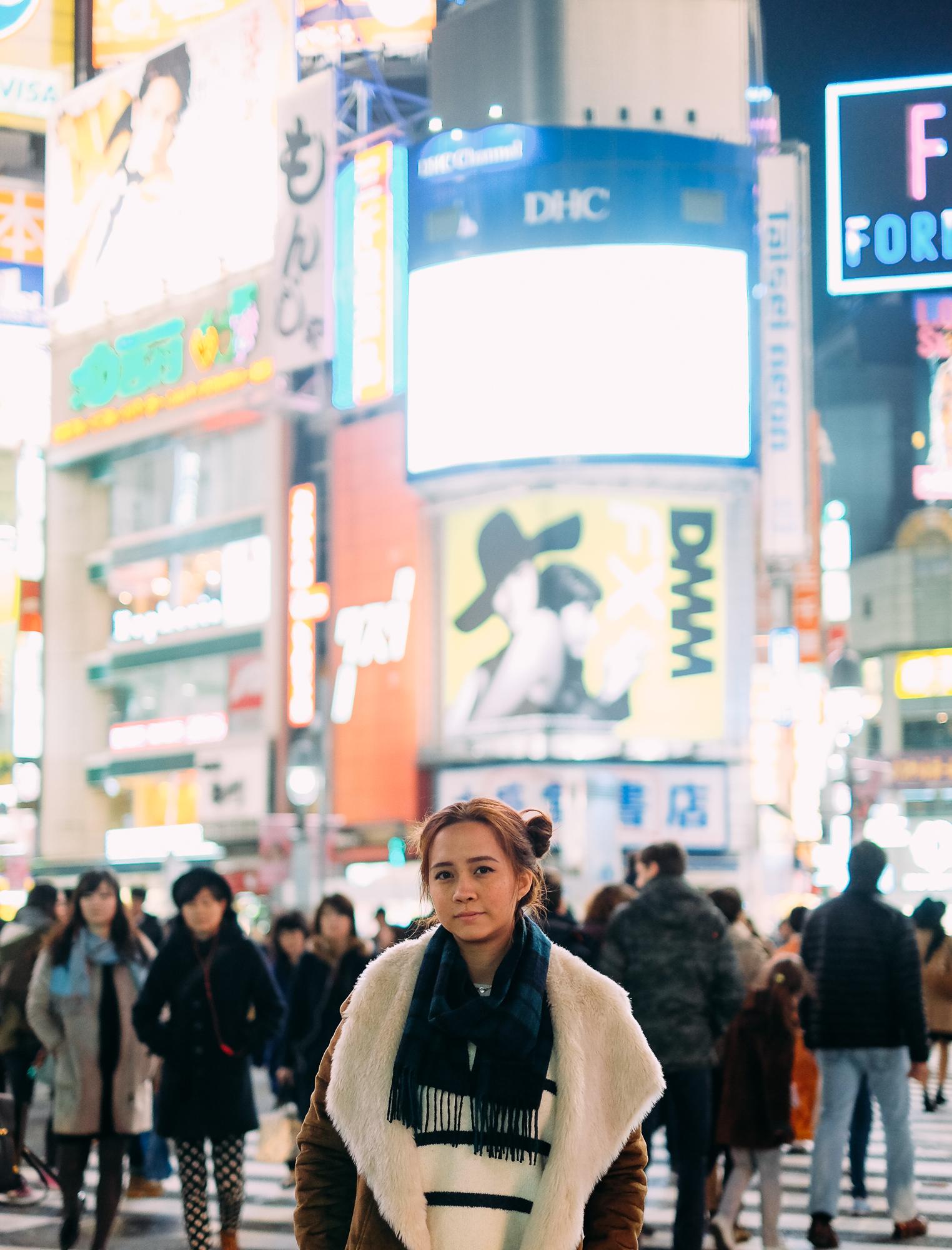 Japan Shibuya (4 of 6)