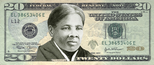 harriet-tubman-20-dollar-bill