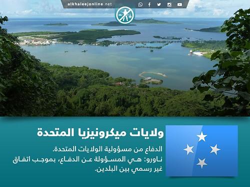 ولايات-ميكرونيزيا-المتحدة