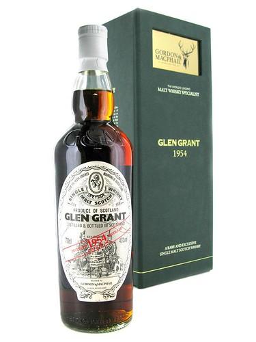 glen-grant-1954-gm-70cl-12001095-0-1425489746000