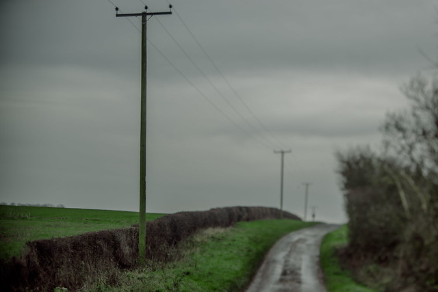 Sodden Lane -9