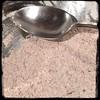 #Cajun Style #Tilapia #homemade #CucinaDelloZio - flour/spice mixture