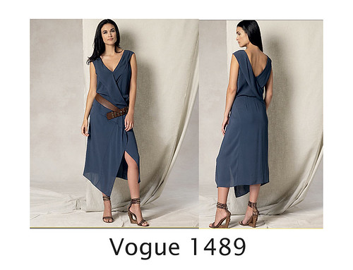 V1489 pattern