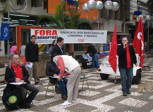 CN Atividade Caça Fantasmas 19052010
