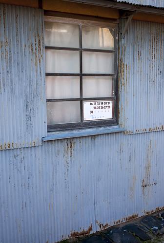 CP C8 24 083 山口県周防大島町 / LEICA M8.2 × SUMMICRON-M 28mm f2 ASPH.