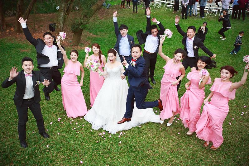 顏氏牧場,後院婚禮,極光婚紗,意大利婚紗,京都婚紗,海外婚禮,草地婚禮,戶外婚禮,婚攝CASA__0171