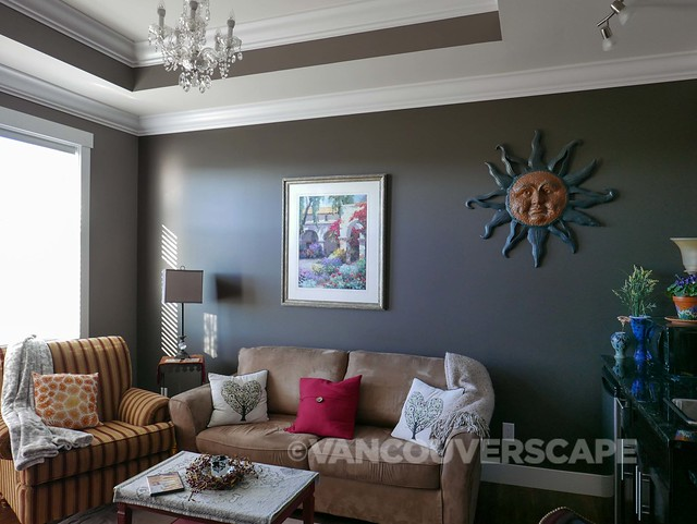 Brookside Inn/Under the Tuscan Sun Suite
