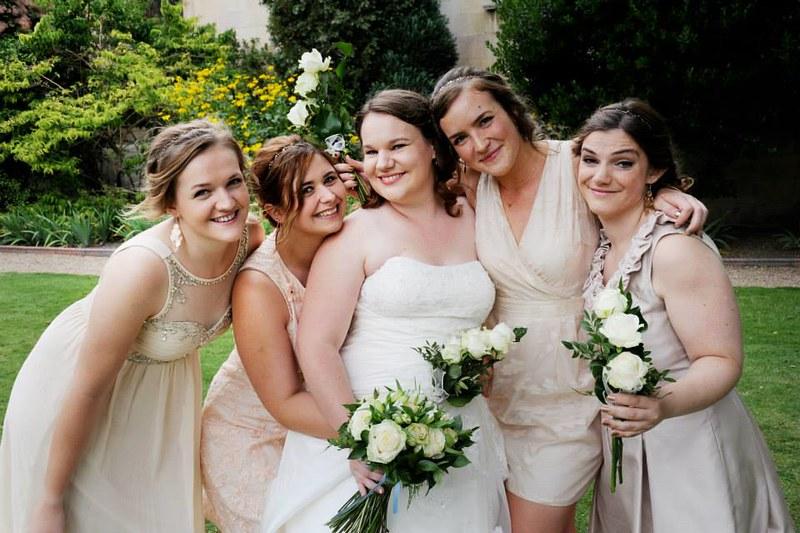 uk scottish fashion lifestyle blogger cambridge wedding