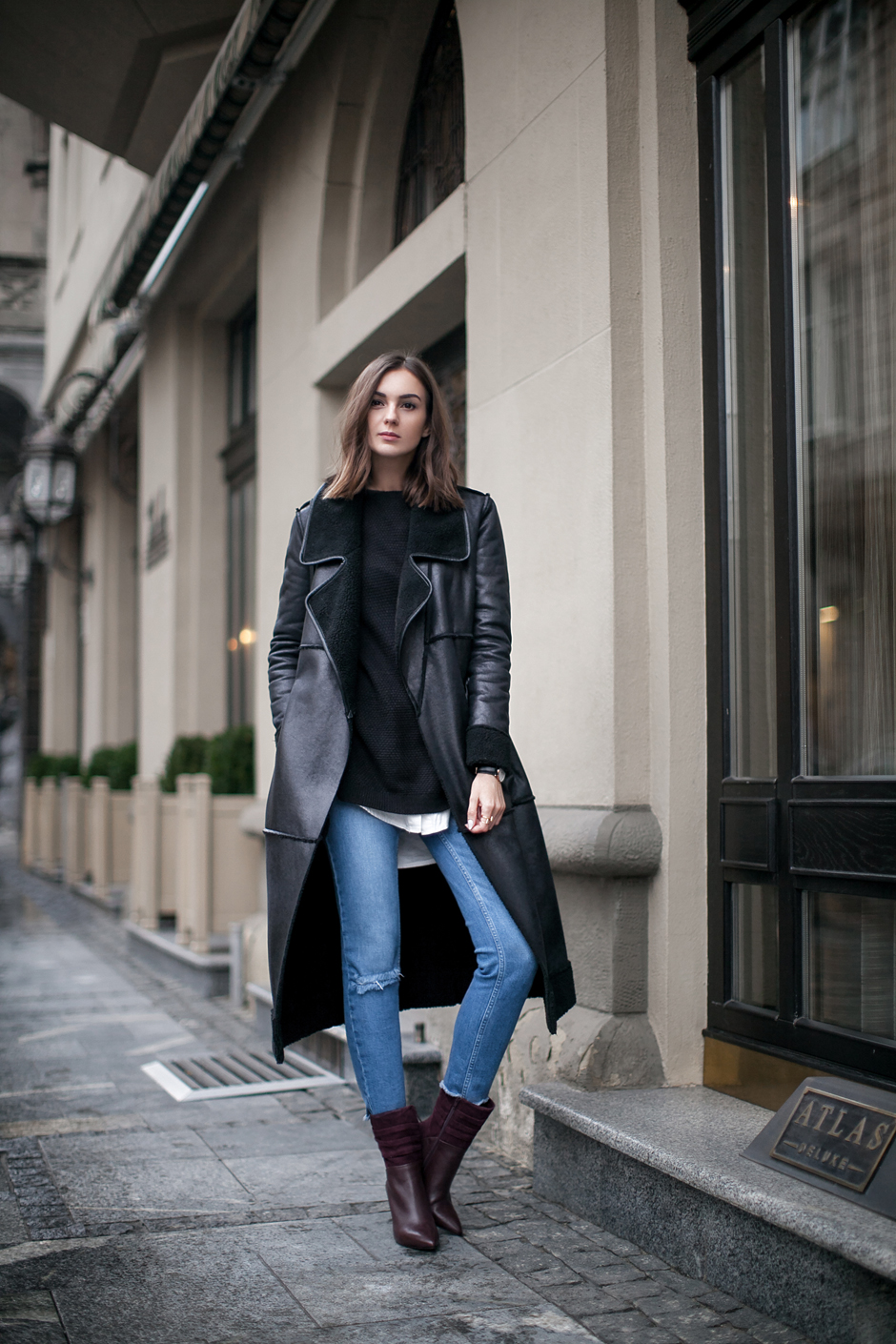 minimalism-fashion-blogger-daily-outfits