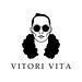 VitoriVita Logo