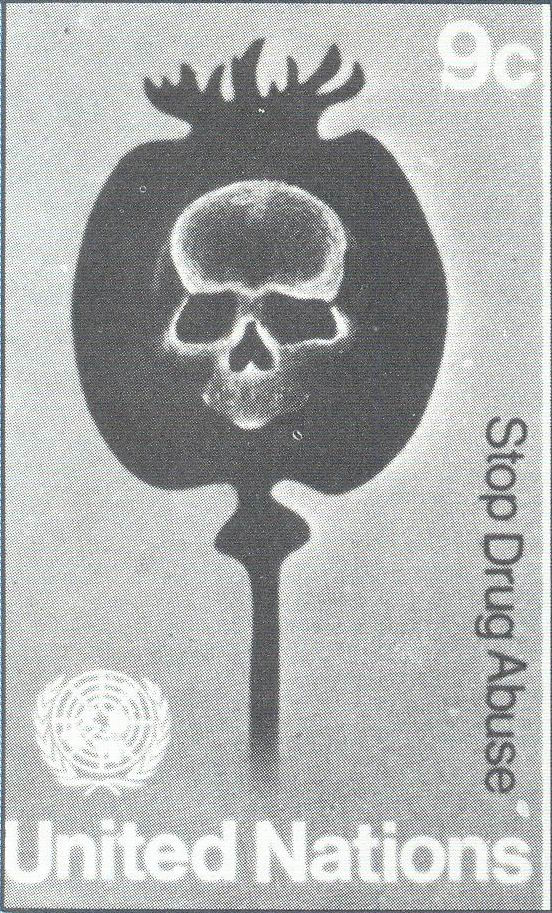 Modas e Bordados, No. 3199, Maio 30 1973 - 3a