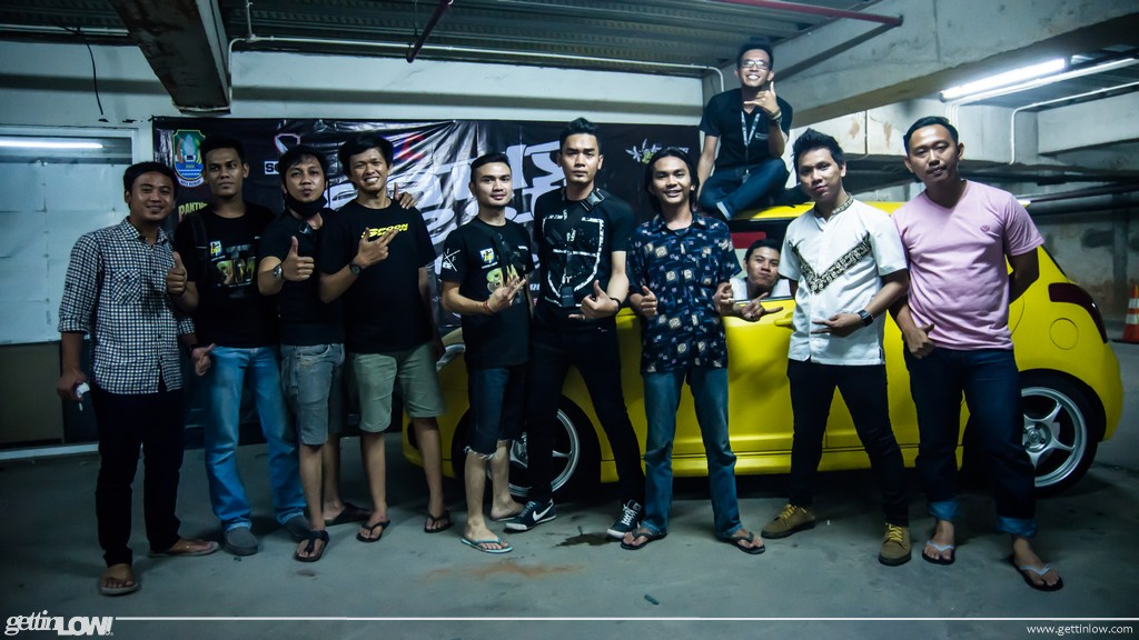 EarlyFest2016 Bekasi Junction