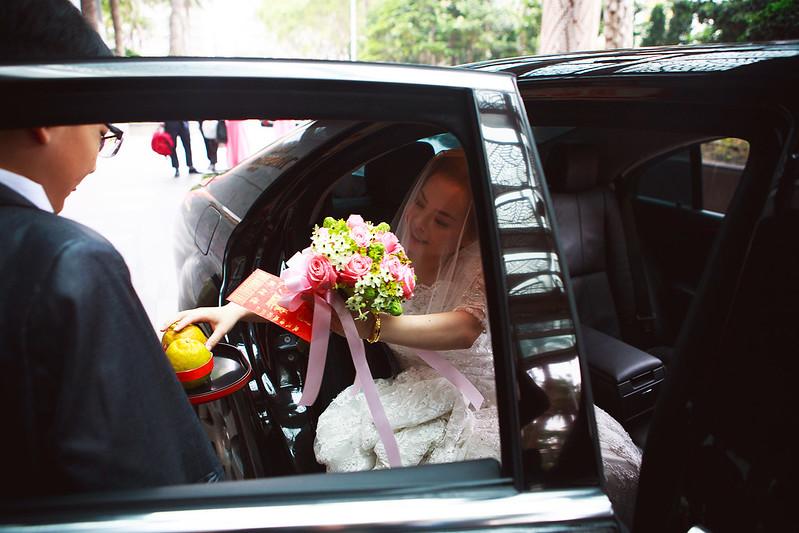 顏氏牧場,後院婚禮,極光婚紗,意大利婚紗,京都婚紗,海外婚禮,草地婚禮,戶外婚禮,婚攝CASA__0037