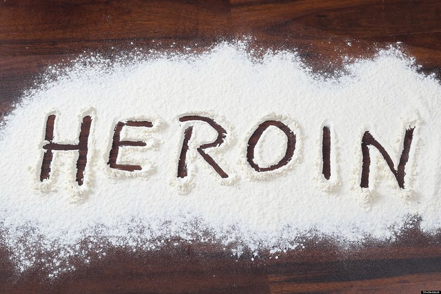 Drug and street terms you may want to know: Brown Sugar thumbnail