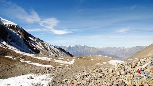 111 Circuito Annapurnas (142)