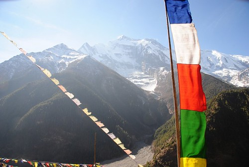 73 Circuito Annapurnas (84)