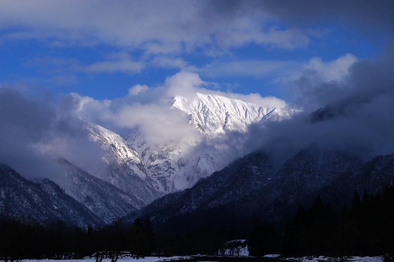 雪山_201601_NO2