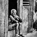 03_2015_Cuba-952-Edit.jpg