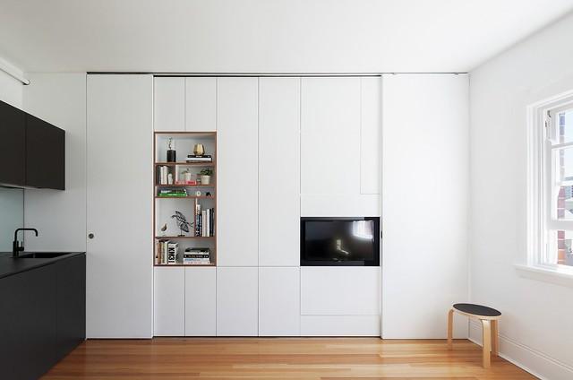 160221_Darlinghurst_Apartment_07__r