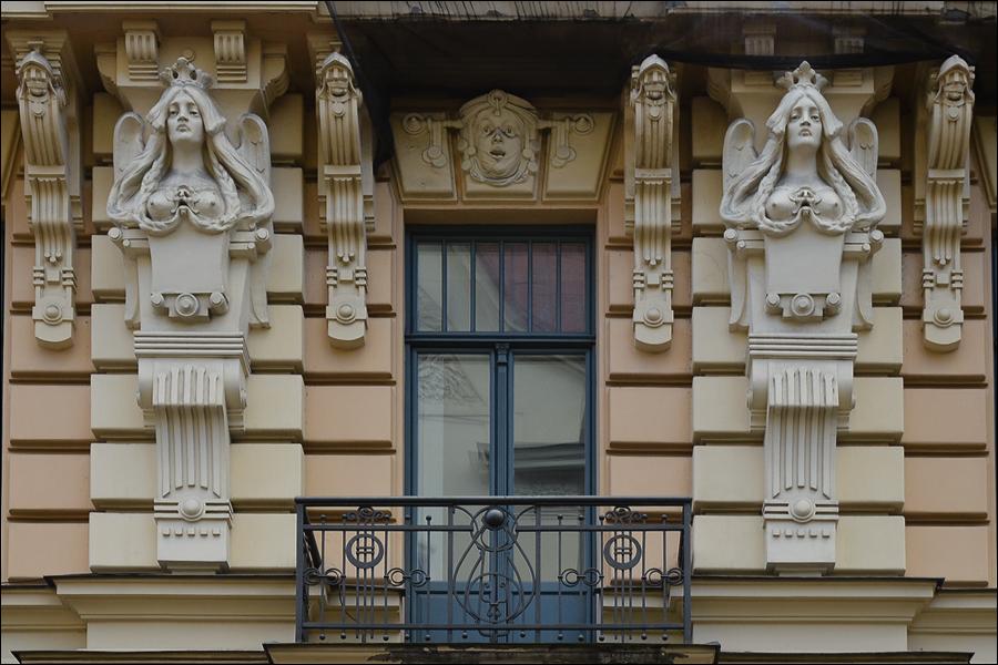 Riga_0481