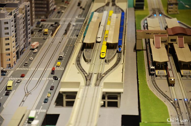 大鐵道展23.jpg