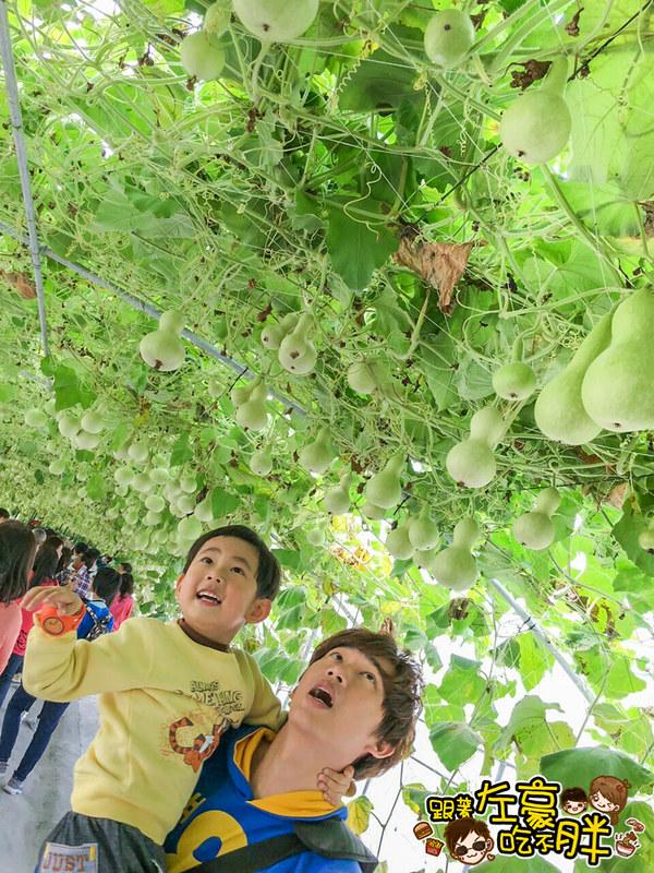 屏東熱帶農業博覽會 _48