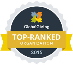 GlobalGiving Palomacy topranked-2015-medium