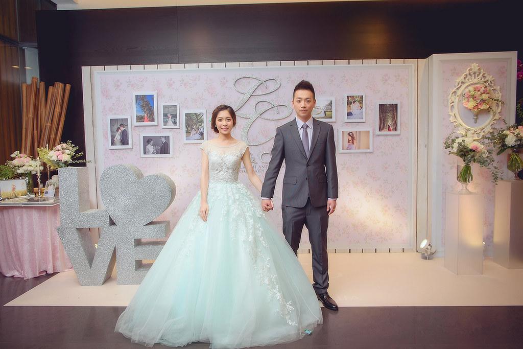 20151230后里東達婚宴會館婚禮記錄 (1064)