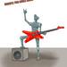 robot_rock