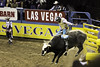 02468835-73-2015 National Finals Rodeo NFR-Bull Riding-11 by Jim There's things half in shadow and in light