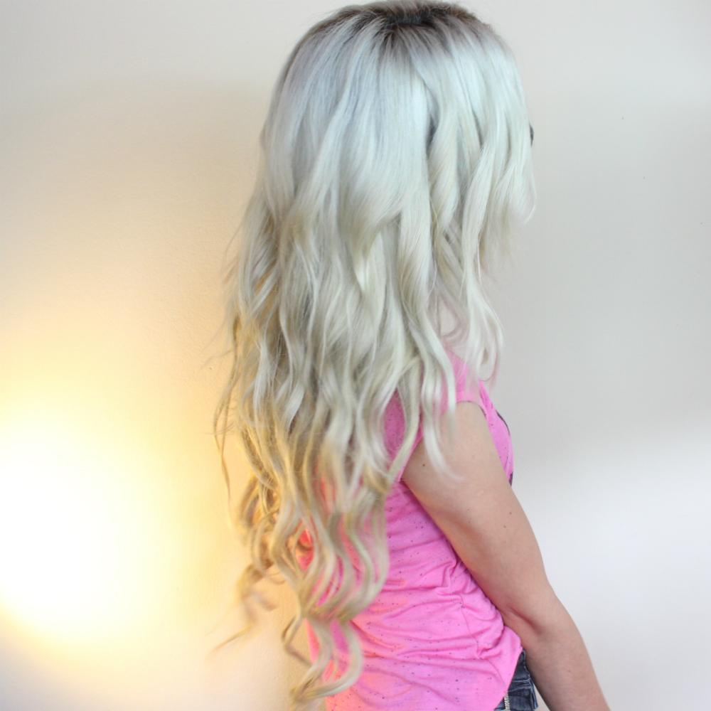irresistible me hair 06