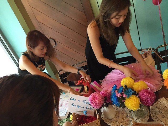 weizhi birthday (20)