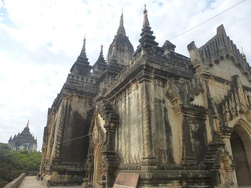 M16-Vieux Bagan-Shwegugyi (1)