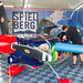 Red Bull Air Race World Championship - Abu Dhabi Qualifying Day Photos: Marcus King / FAI