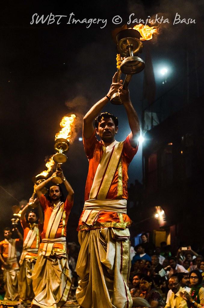 SWBT Varanasi-101