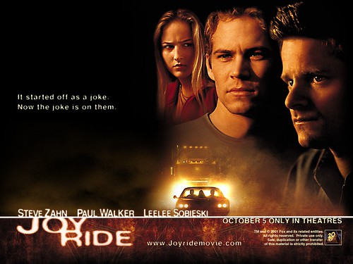 Joy-Ride-horror-movies-77510_1024_768
