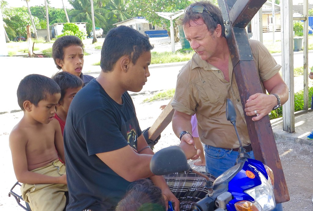 Nauru Image12