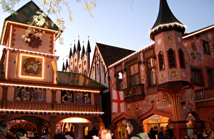 go travel_Europa Park (013)