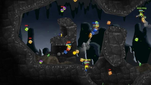 Screenshot_PS4_03
