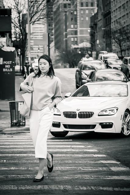 Street Photography-12