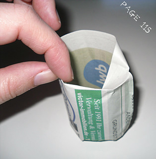 PaperPot15