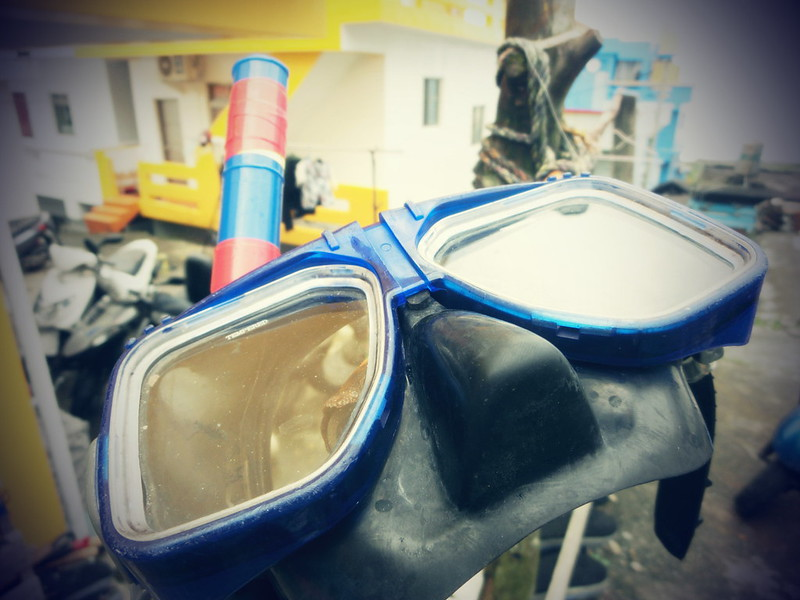 蘭嶼浮潛-環島景點-17度c隨拍 (4)