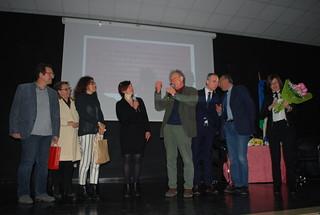 Gherardo Colombo ed i presidi rutiglianesi