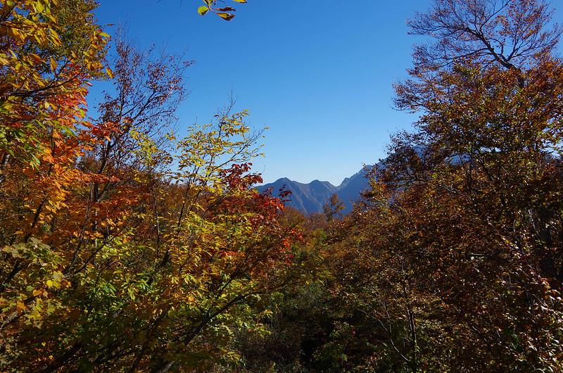 20141019-八海山(saku)-0017.jpg
