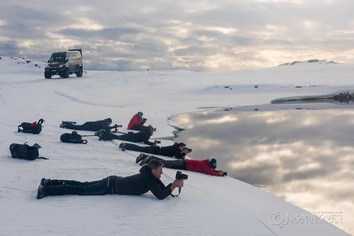 iceland europe 2016