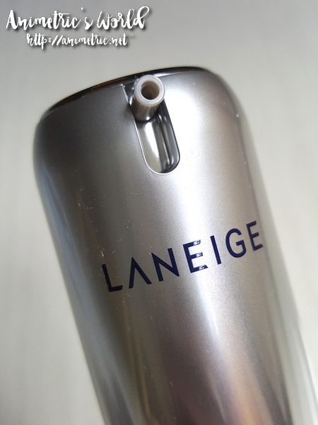 laneige_time_freeze8