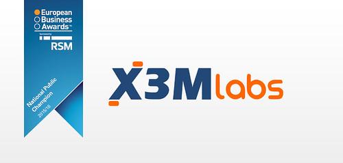 x3mlabs-logo-fb