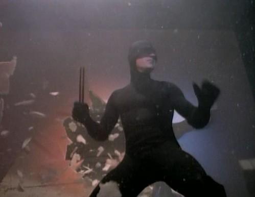 Daredevil - TV Series - screenshot 6