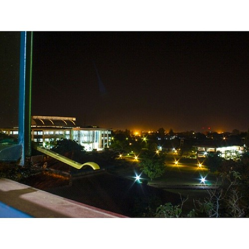 longexposure campus lights kenya dsrl igers igdaily lategram uploaded:by=flickstagram kenya365 igafrica igkenya instagram:venuename=usiuhostels instagram:venue=41283448 usiuafrica instagram:photo=648662190085958037227669921
